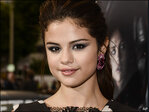 Man gets jail for trespassing at Selena Gomez home