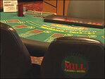 Coquille Tribe makes moves toward Medford casino