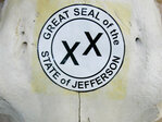 State of Jefferson: California county votes for secession from state