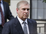Lawyers seek sworn statement from Prince Andrew in sex case