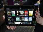 Amazon vows to fight FTC on kids in-app purchases