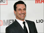 'Mad Men' star Hamm was accused in violent fraternity hazing