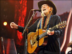 Willie Nelson's armadillo returned after theft