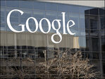 Suit challenging Google's digital library dropped