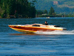Fall is boat registration renewal time