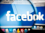 UK investigating Facebook over psych experiment