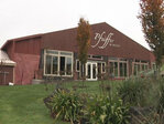 Pfeiffer joins ranks of Oregon wineries with indoor vino venue
