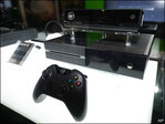 Review: Xbox One a great game player -- and more