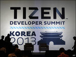 Samsung TVs to use company's own Tizen software