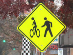 Should Eugene allow skateboards on city streets?