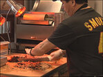 New barbecue joint offers jobs in north Eugene