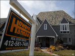 Average rate on 30-year mortgage falls to 4.22 percent