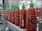 California city declares Sriracha maker a nuisance