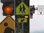 Crosswalk technology: What price safety?