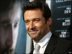 Hugh Jackman to retire as Wolverine after one more movie