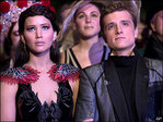 'Catching Fire,' 'Frozen' break box office records
