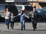A year after Newtown, rift over guns deepens
