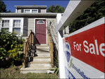 U.S. home prices rose at slower pace in September