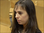 Spain court acquits pianist of 'noise pollution'
