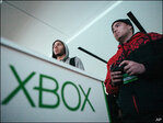 Xbox, PlayStation tackle console launch glitches