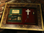 Believe it or not: Ripley's offers vampire-killing kit for sale