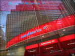 Bank of America takes $4 billion litigation hit