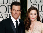 Diane Lane and Josh Brolin's divorce finalized
