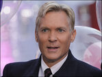 Sam Champion to exit ABC News for The Weather Channel