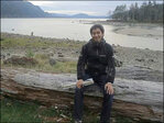 Deputies search for missing Japanese man on Mt. St. Helens