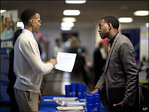 U.S. unemployment aid applications surge to 368,000