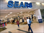 Sears plans to raise more cash via rights offering