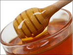 Honey: Is it better for you than sugar?