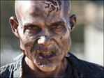 College offers course in zombies, apocalypse