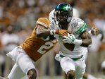 Oregon wins deep in heart of Texas at 2013 Valero Alamo Bowl