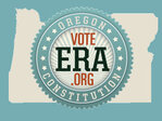 Petition drive on to put Equal Rights Amendment on Oregon ballot
