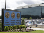 Twitter sues government to release NSA request info
