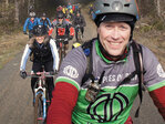 Q&A on DOD: 'We're just really about the mountain biking community'