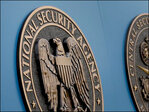 Tech industry: Obama's NSA reforms 'insufficient'