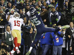 Mike Ferreri: Seahawks victory came down to a single moment