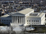 U.S. Supreme Court could limit software patents
