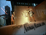 Neiman Marcus: 1.1 million cards may be compromised
