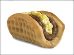 Egg McMuffin, meet Waffle Taco: Taco Bell to offer breakfast
