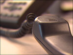 "Hang up on the ""ring once"" phone scam"