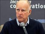 California governor unsure legal pot is good plan