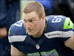 Seahawks lose lineman Paul McQuistan to Browns