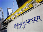 Charter buying Time Warner Cable as TV viewers go online