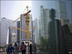 China's growth likely to slow, research group says