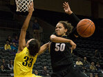 Buffs down Ducks, 81-75: 'They earned the win'