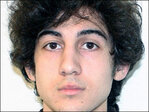 Feds: Marathon bombing suspect made detrimental remark
