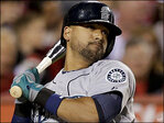 Gutierrez tells Mariners he won't play in 2014